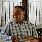 Çay Sefası by photoforsoul