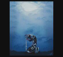 Kingdom Hearts - Ventus - Soul of Light T-Shirt