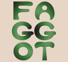 FA GG OT 07 by dragonindenver