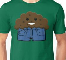 MuffinTop Apparel Unisex T-Shirt
