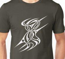 Twisted Hawthorn Unisex T-Shirt