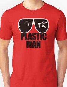 Macho Plas' Unisex T-Shirt