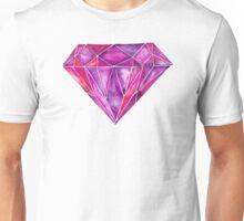 Rhodolite Unisex T-Shirt