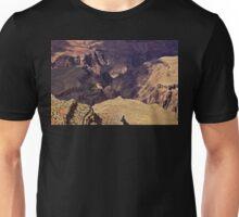 Grand Canyon V Unisex T-Shirt