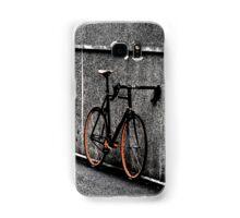 Urban Bike Samsung Galaxy Case/Skin