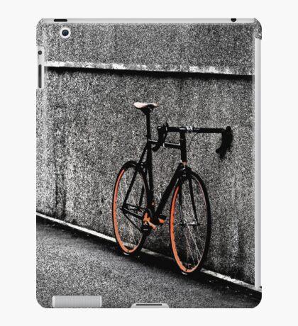 Urban Bike iPad Case/Skin