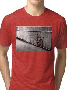 Urban Bike Tri-blend T-Shirt