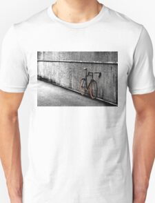 Urban Bike Unisex T-Shirt