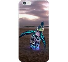See Life iPhone Case/Skin