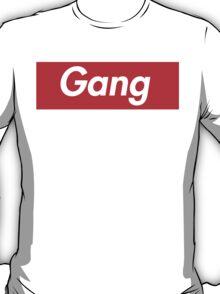 Gang T-Shirt