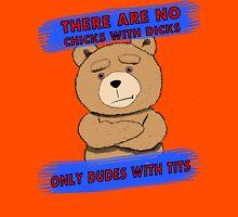 Ted 2 Unisex T-Shirt