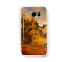 Sutton Grange Vic Australia Samsung Galaxy Case/Skin