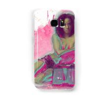 Da Boom Samsung Galaxy Case/Skin