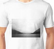 Ireland in Mono: Feels Like I've Always Known You Unisex T-Shirt