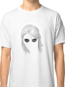 Ciri  Classic T-Shirt