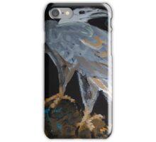 Sea Eagle - bird of prey - Australia iPhone Case/Skin