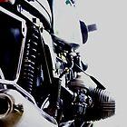 R100 by Ell-on-Wheels