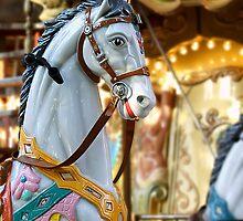 Carousel by MickP