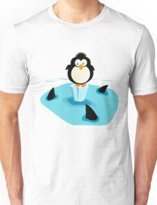 Hard life Unisex T-Shirt