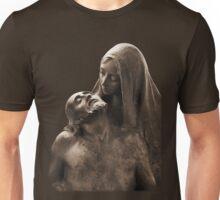 A New Beginning Unisex T-Shirt
