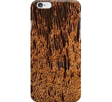 Detail Delight iPhone Case/Skin