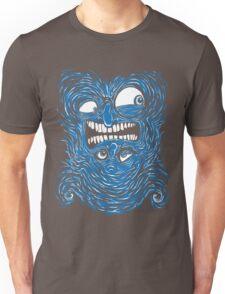 Mr Reversable Unisex T-Shirt