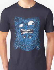 Mr Reversable T-Shirt