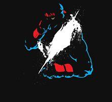Fighter 2 Unisex T-Shirt