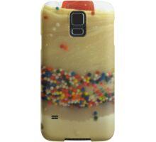 Oh so sweet! Samsung Galaxy Case/Skin