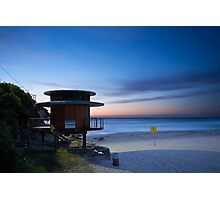 Tamarama Beach | Sydney | New South Wales | Australia Photographic Print