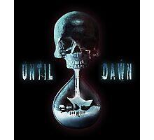 Until Dawn Photographic Print