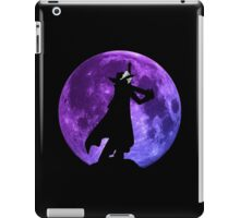 one piece mihawk hawk eyes zoro anime manga shirt iPad Case/Skin