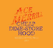 Cheap Dime-Store Hood 1 Unisex T-Shirt