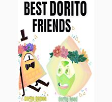 Dorito Friends Unisex T-Shirt