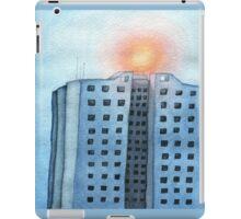 Hot Fuss Highrise iPad Case/Skin
