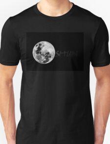MoonShun T-Shirt