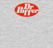 Dr. Puffer Cola Unisex T-Shirt