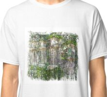 The Atlas Of Dreams - Color Plate 95 Classic T-Shirt