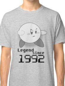 Kirby Classic T-Shirt