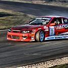 s15 drift car by ManfootIN