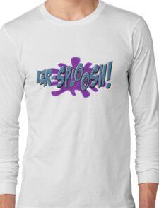 KER-SPLOOSH! T-Shirt