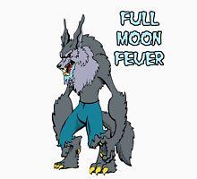 Full Moon Fever Unisex T-Shirt