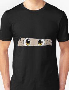 hunter x hunter gon freecs anime manga shirt T-Shirt