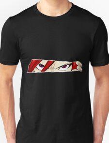 fairy tail erza scarlet titania anime manga shirt T-Shirt