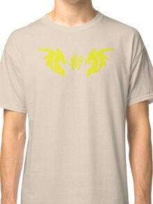 Ninja Brian - 6969  Classic T-Shirt