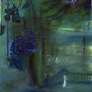 Forbidden Place by Alla Pierce