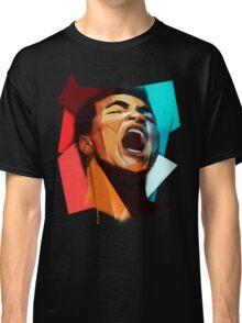 Cassius Classic T-Shirt