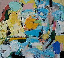 World of Action by Allan P Friedlander