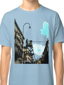 street Classic T-Shirt