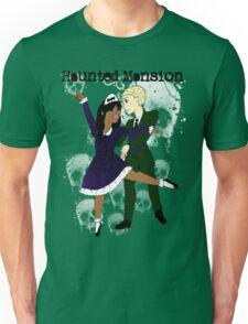 Mansion Dreams Unisex T-Shirt